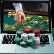 How Technology has Contributed to Online Gambling