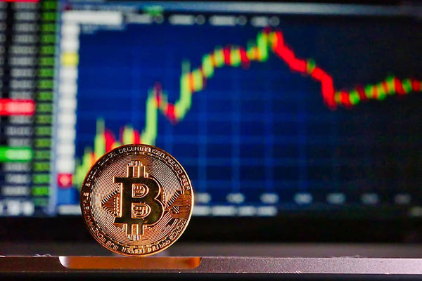 Take a Look at This Bitcoin Trading Guide