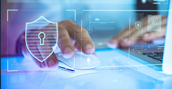 Truly Secure Remote Access is Essential for Enterprise Collaboration
