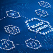 What do we know about an Enterprise Blockchain