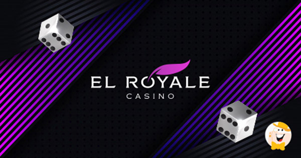 Complete Review of El Royale Online Casino