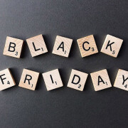 How Black Friday Is Changing and Your Guide to Navigating It