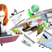5 Important Tech Tools Every Travel Agency Should Use